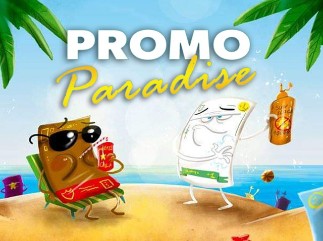 images//category/accessories/promos/promoparadiseks_grd01.jpg