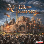 After the Empire (KS Noble Deluxe Edition)
