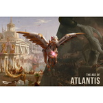 The Age of Atlantis (KS Edition)