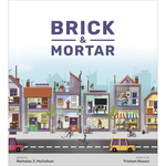 Brick & Mortar (KS Edition)