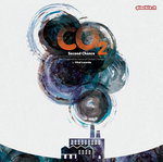 CO2 Second Chance (KS Ed)