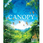 Canopy Deluxe (KS Edition)
