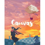 Canvas (KS Edition)