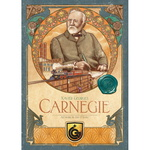 Carnegie (KS Masterprint Edition)