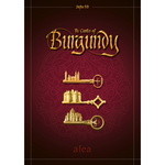 Castles of Burgundy, The (Anniversary Edition)