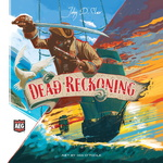 Dead Reckoning (KS Deck Hand Edition)