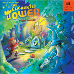 Enchanted Tower