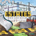 The Estates (Retail Ed)