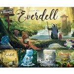 Everdell Everything (KS Collector's Edition)