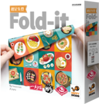Fold It (CHN Ed)
