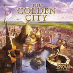 Golden City,The
