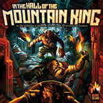In the Hall of the Mountain King (KS Deluxe Ed)