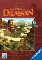 In the Year of the Dragon (Anniversary Ed)