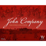 John Company (KS Second Edition)