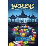 Lanterns: The Emperor's Gift xp