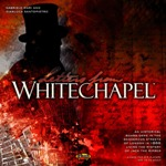 Letters from Whitechapel (2nd Ed)