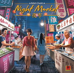 Night Market (KS All-in Pledge)