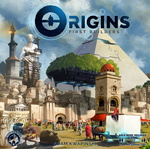 Origins: First Builders