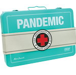 Pandemic 10th Anniversary (Limited Ed)