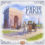 Paris (KS Deluxe Ed)