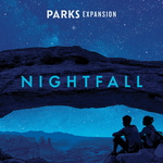 PARKS XP: Nightfall