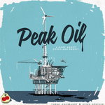 Peak Oil & Spillover XP (KS Ed)