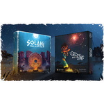 Pillars of Creation Bundle (KS Edition)