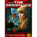 Resistance, The (3rd Ed)