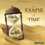The Sands of Time (Preorder)
