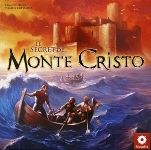 Secret of Monte Cristo,The