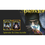Splendor Bundle