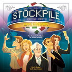 Stockpile: Epic Edition (KS)
