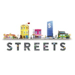 Streets (KS Deluxe Edition)