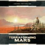 Terraforming Mars Big Box (KS Retail Edition)