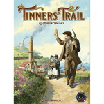 Tinner's Trail (KS Miner Tier Edition)