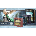 Vindication All-in (KS Edition)