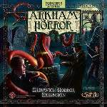 Arkham Horror XP2: Dunwich Horror