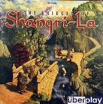 Bridges of Shangri-la