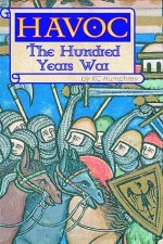 Havoc: The Hundred Years War
