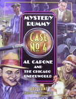 Mystery Rummy #4: Al Capone and the Chicago Underworld