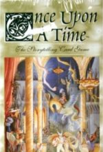 Once Upon A Time (2nd Ed)