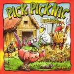 Pick Picknic