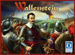 Wallenstein (2nd Ed)